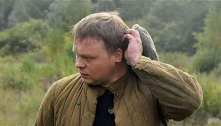Кто снимался в клипе Стеснение пропало Киркорова