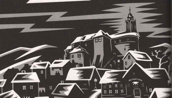 Смысл книги Процесс Франца Кафки