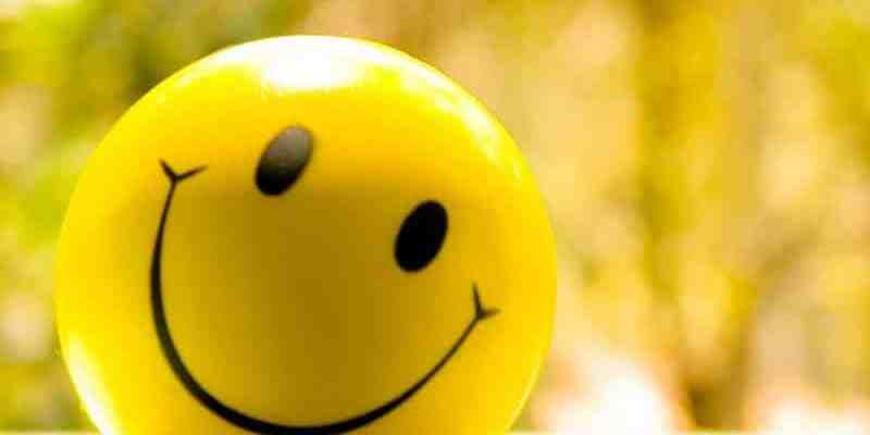 Цитаты про улыбку со смыслом