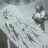 В какой серии умрет один из легендарных саннинов - Орочимару?
