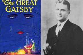 The-Great-Gatsby-b_3063117k