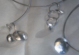 Cercles penjolls