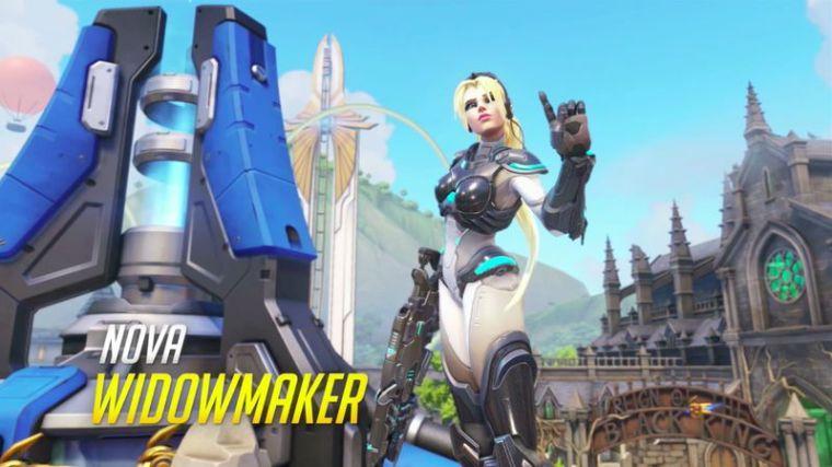 nova_widowmaker