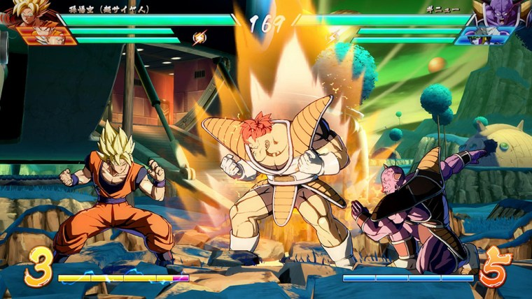 dragon_ball_fighterz_october_screens_2