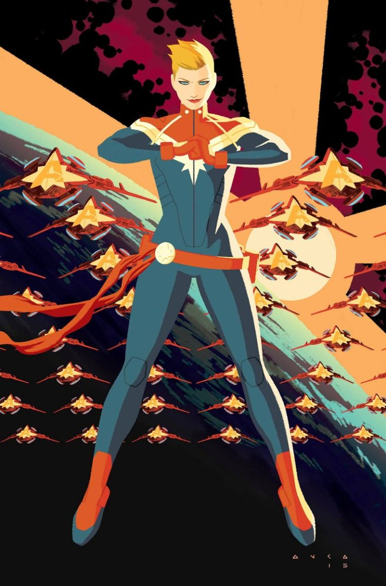 Captain-Marvel-Carol-Danvers