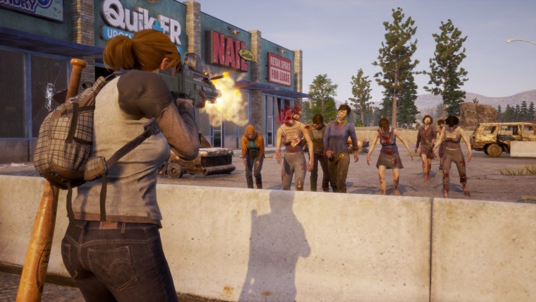 state-of-decay-2-preview-5