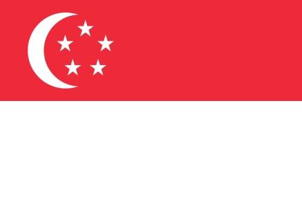 singaporean-flag-large