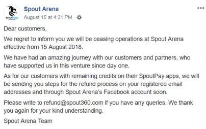 Spout360_01