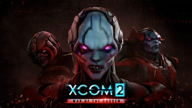 XCOM 2 Image 2