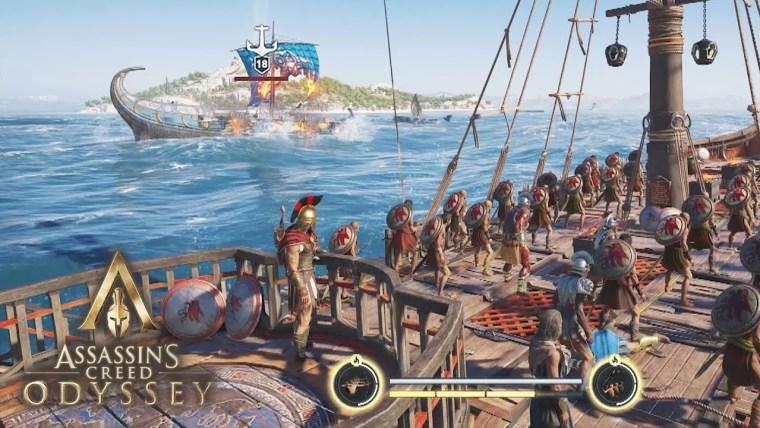 acodyssey_ships.jpg