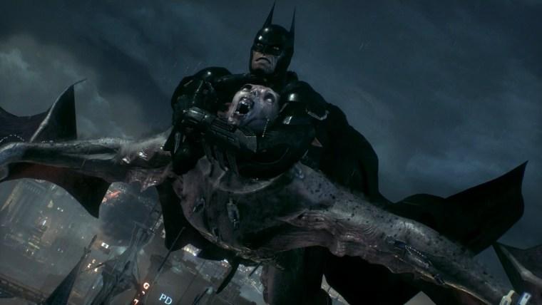Batman_and_Man-Bat_fighting.jpg