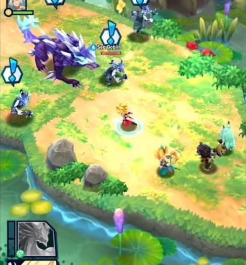 dragalia-lost-gameplay-980x620.jpg