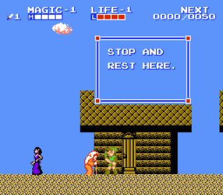 Legend_of_Zelda_2_-_NES_-_Town