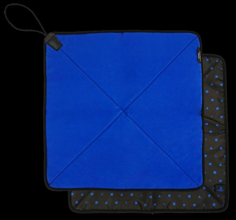 PSN Multi-Purpose Wrapping Cloth