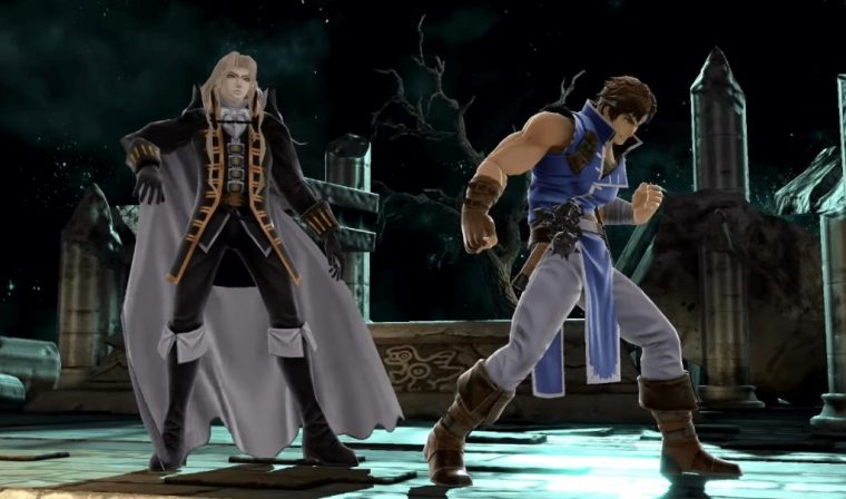 richter-alcuard-smash-bros-1024x603.jpg