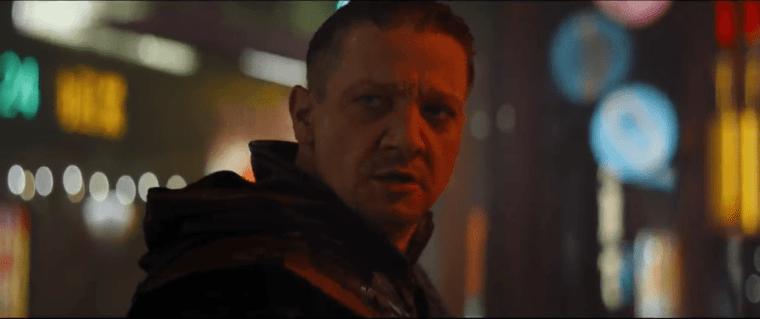 Avengers Endgame Trailer 11