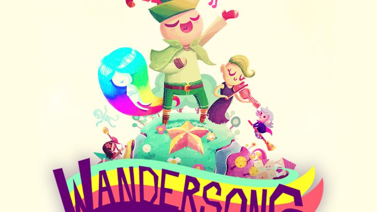 wandersong_01.png