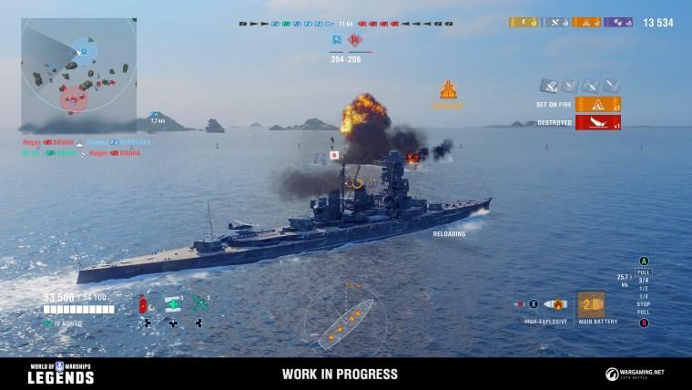 WoWS_Legends_CBT_Announcement_Screenshot_01