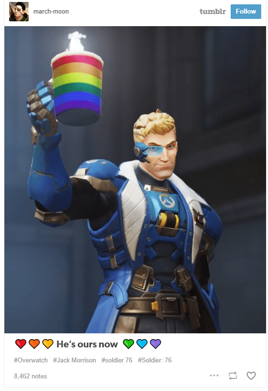 marchmoon_soldier76_gay.png
