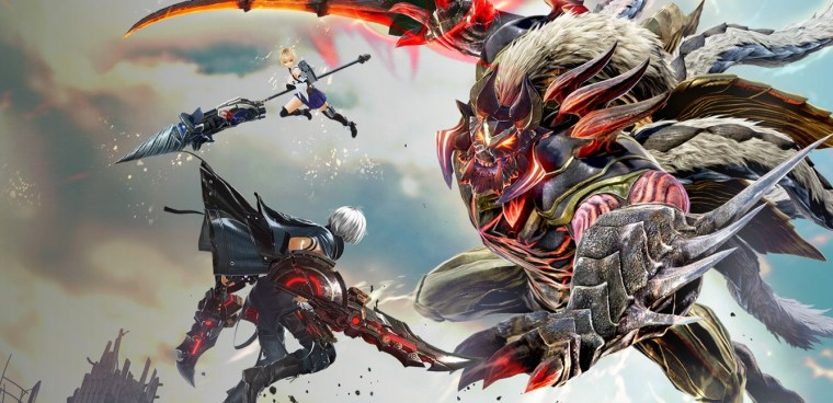 godeater3_01