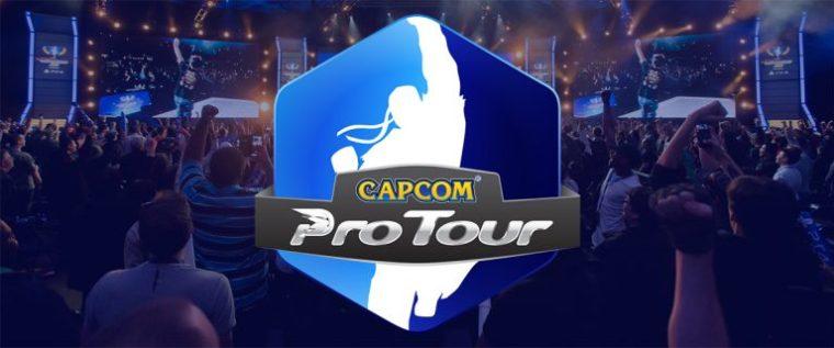 CapcomProTour2018-768x320.jpg