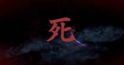 Players Create Hilarious Mods For Sekiro Death Screen Text