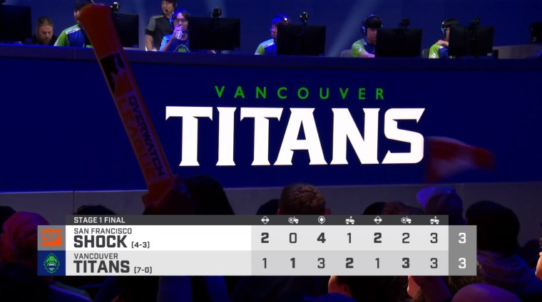titans finish.jpg