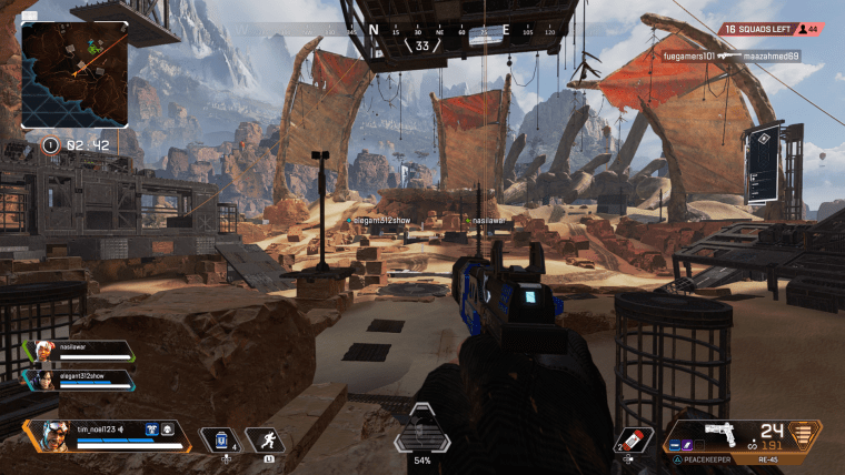 Apex Legends_20190402191807