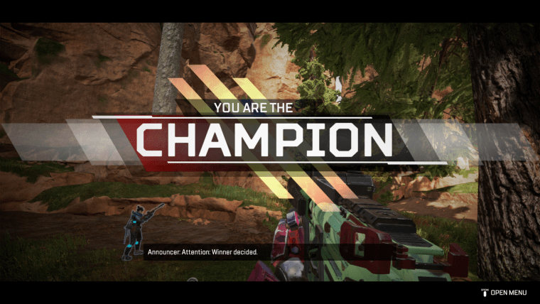 Apex Legends_20190402201040