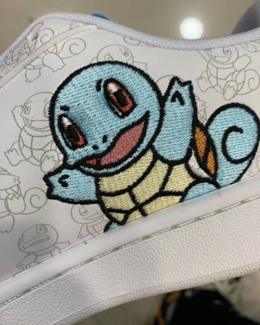 pokemon-adidas-collaboration-squirtle-lateral