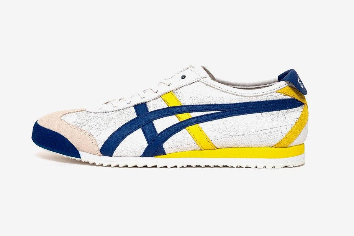 onitsuka tiger street fighter price malaysia review