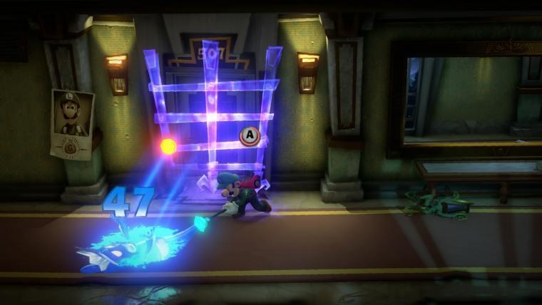 Luigis Mansion 3 08