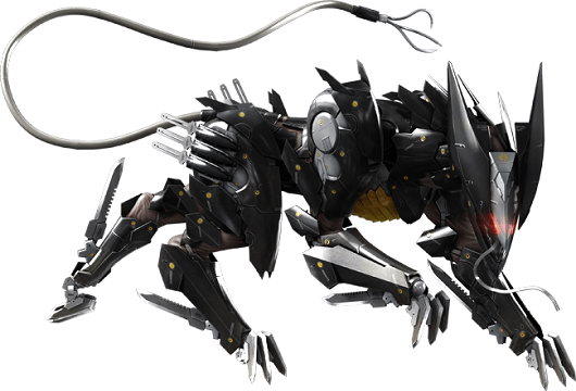 blade wolf.png