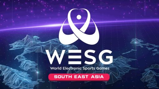 wesg-cover-post-1024x576