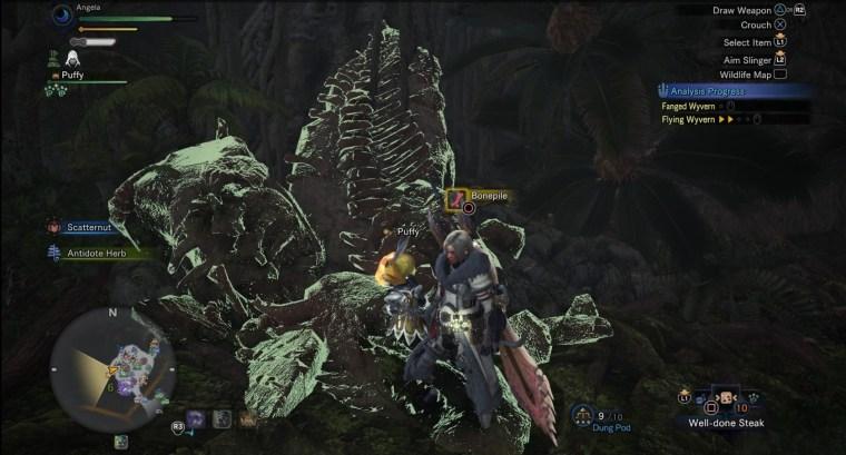 giant bonepile.jpg