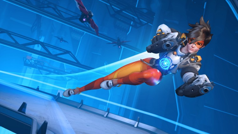OW2_Blizzcon_2019_Screenshot_Rio_Tracer_3P_Gameplay_02_png_jpgcopy
