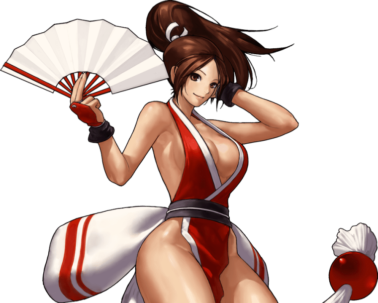 mai_shiranui_by_geos9104-d4epxby.png