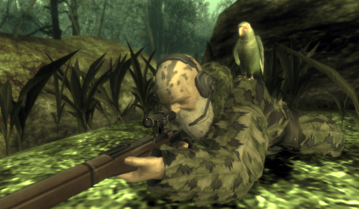 metal-gear-solid-3-end.png