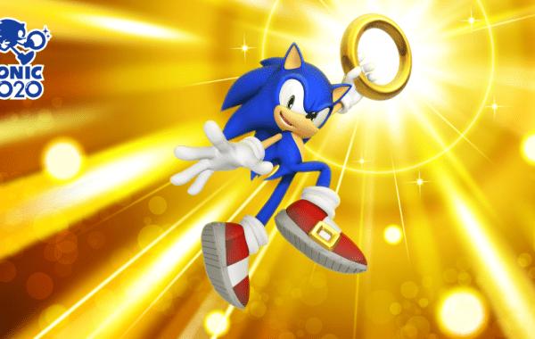 Sonic The Hedgehog 2020 Kakuchopurei Com