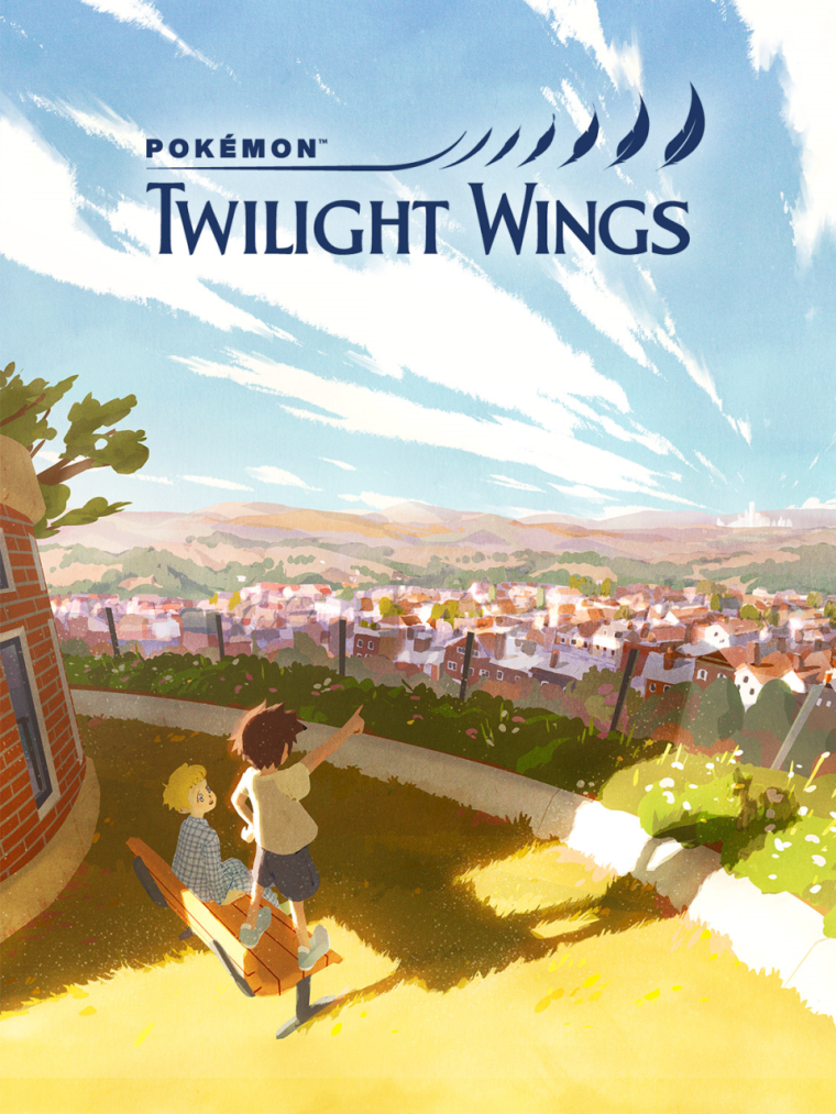 Twilight_Wings_poster