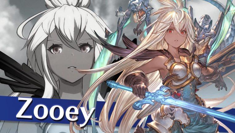 Zooey_DLC1