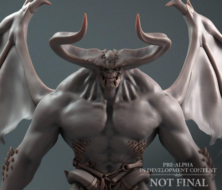 Diablo 4 2