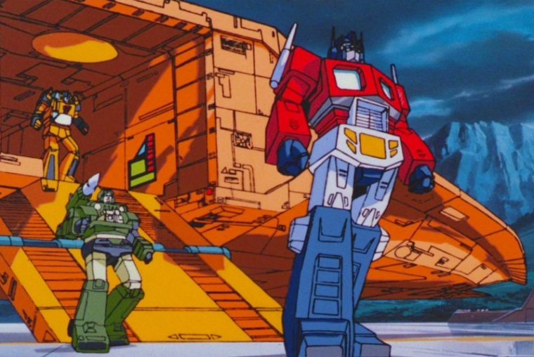 Transformers_The_Movie_-_Optimus_Prime.jpg