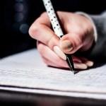 わかりやすい文章を書く超シンプルな方法とは?