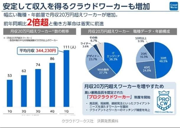 %e3%82%b9%e3%82%af%e3%83%aa%e3%83%bc%e3%83%b3%e3%82%b7%e3%83%a7%e3%83%83%e3%83%88-2016-11-20-23-21-45