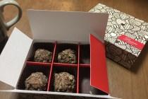 デジレーチョコレート