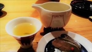 INAHOの日本酒