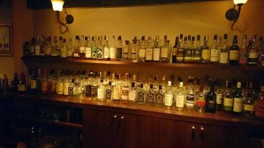 モルトバー J's Bar ( ジェイズバー )