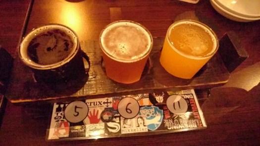 ビアマネージャーが選んだビール
