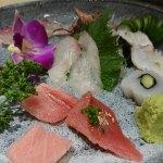 西小倉のお寿司屋さん 黒潮寿司